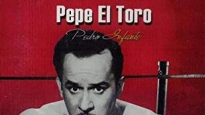 El boxeo tendrá torneo homenaje a Pedro Infante
