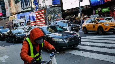 Así cambiarán las calles de Nueva York con el ya aprobado 'plan maestro'