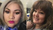 Casos de violencia doméstica no cesan en el norte de Texas: dos hispanas son nuevas víctimas de este flagelo