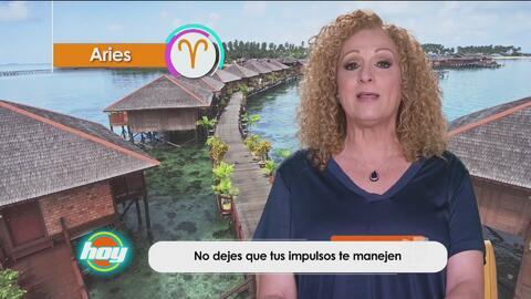 Mizada Aries 13 de junio de 2016