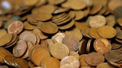 El centavo que vale una fortuna y usted podría tenerlo | Univision