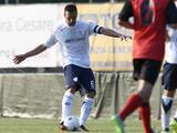 Daniele Gastaldello, de Brescia, se opone a jugar por la tarde en verano de Italia