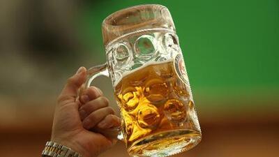 Una diputada mexicana propone prohibir la venta de cerveza refrigerada en Ciudad de México