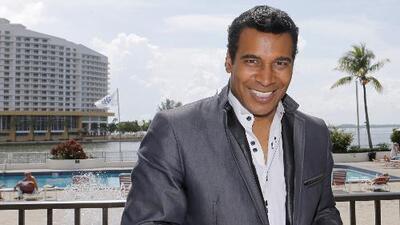 Desestimaron la demanda por presunto acoso sexual contra el comediante e imitador dominicano Julio Sabala