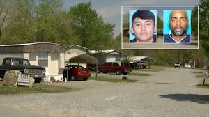 """""""El cártel mexicano no perdona"""": tiroteo vinculado con narcotráfico deja dos muertos en Carolina del Norte"""