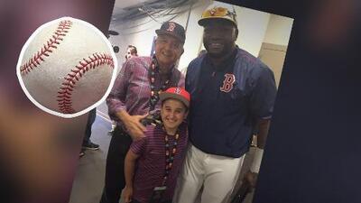 AMLO quiere llegar a las grandes ligas y pondrá el béisbol como prioridad