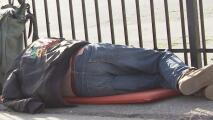 Encuesta revela que el mayor problema para la población de California es la falta de vivienda