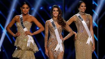 Colombia vuelve a perder la oportunidad de ganar la corona de Miss Universo ¿Qué pasó esta vez?