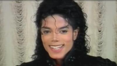 "Primera Hora: Continúa controversia por el documental sobre Michael Jackson, ""Leaving Neverland"""