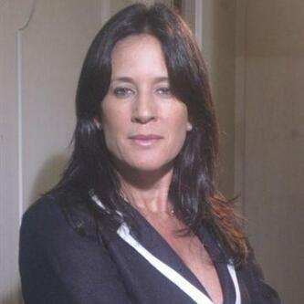 María  Luisa Martínez