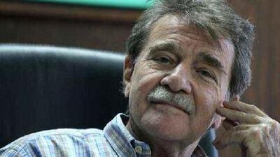 La persecución al editor Teodoro Petkoff impuso el miedo en Venezuela