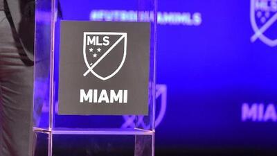 """""""Todos los ingredientes están puestos sobre la mesa"""": director de negocios del Inter Miami habla sobre el equipo"""