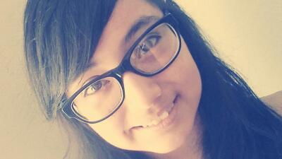 Se cumplieron tres años del asesinato de la niña Adriana Coronado y el crimen aún sigue sin esclarecerse