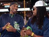 """Los 49ers llegan a Miami para el Super Bowl """"dolidos"""" por la muerte de Kobe Bryant"""