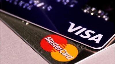 ¿Cómo puedes mejorar tu puntaje crediticio?