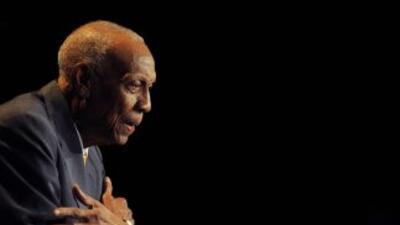 Bebo Valdés, el músico revolucionario, muere en Suecia a los 94 años