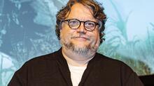 Guillermo del Toro recibirá su estrella en el Paseo de la Fama de Hollywood