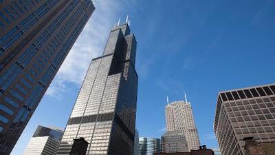 Se esperan cielos parcialmente soleados y un descenso en las temperaturas para este domingo en Chicago
