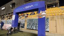 FIFA no intervendrá en querella de jugadores de Ascenso MX