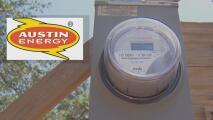 Exempleado de Austin Energy es acusado de robar artículos valuados en más de 130,000