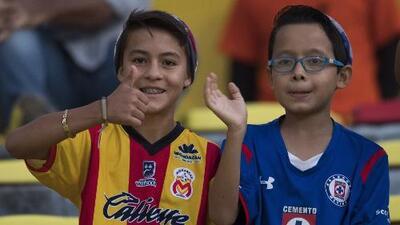 ¡Gran duelo en el Morelos! Monarcas, por la Liguilla; Cruz Azul por el superliderato