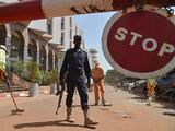EEUU autoriza salida de su personal diplomático en Mali