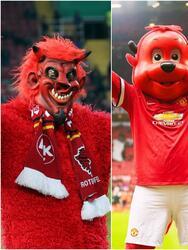 Diablos Rojos.jpg