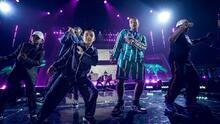 J Balvin, Ozuna, Becky G... (no kidding): esto es todo lo que debes saber de la gran fiesta de Premios Juventud