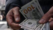 ¿En qué consiste el crédito por $10,200 que otorga el paquete de estímulo económico en la declaración de impuestos?
