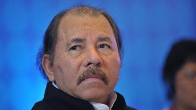 Tres congresistas buscan frenar financiamiento de EEUU al régimen de Ortega en Nicaragua