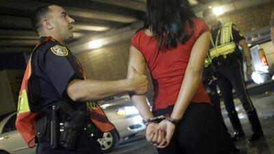 Utah implementará el límite de DUI más bajo del país: tolerará solo un 0,05% de alcohol en la sangre
