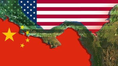 La hormiguita y el elefante: la estrategia del presidente de China con Panamá