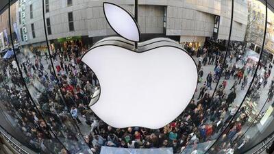 Apple revela sus nuevos productos
