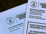 La Oficina del Censo adelanta un mes el cierre de la recolección de datos de campo