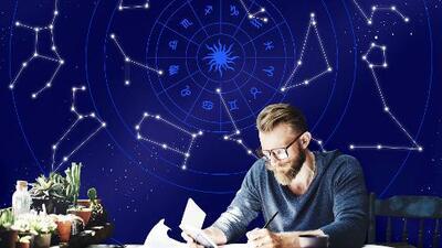 Los hombres según el horóscopo: cómo es su verdadero carácter de acuerdo a su signo zodiacal