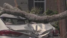 Lo que necesita saber sobre cómo presentar reclamos de seguro por daños relacionados con la tormenta Isaías