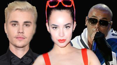 Premios Juventud: Lista completa de nominados 2016