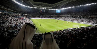 La FIFA anunció que el Mundial de Qatar 2022 ya tiene calendario