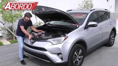 Información útil para comprar carros usados - Contenido Patrocinado