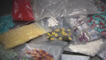Así planea la DEA atender la crisis de opioides en el condado Yavapai