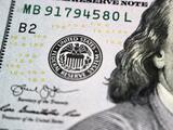 El IRS se prepara para enviar los cheques del crédito tributario por hijo, ¿recibiste la carta de la agencia?