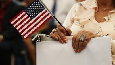 El gobierno de EEUU anuncia ganadores de la Lotería de Visas 2020: ¿estás entre los seleccionados?