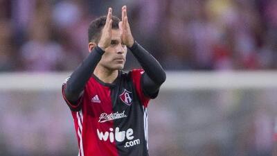 'Rafa' Márquez no solo se reunió con Juan Carlos Osorio, también saludó a las mamás en su día
