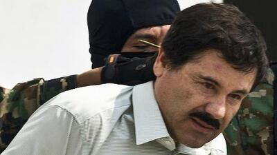 ¿Qué va a pasar con el Cártel de Sinaloa tras la extradición de 'El Chapo' Guzmán?