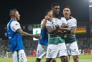 Santos vs Pachuca en vivo | hora, cuándo y cómo seguir el repechaje de la Liga MX