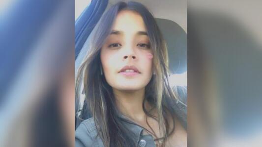 """""""Tengo que ser fuerte"""": padre de Keishla Rodríguez a una semana de su muerte"""