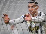 Revelan ayuda del Real Madrid a Cristiano para 'burlar' Hacienda
