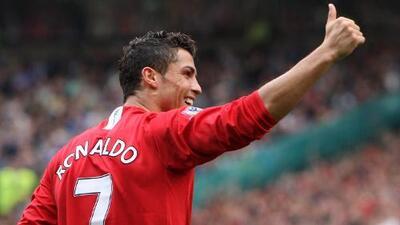 Los 10 Mejores goles en la historia de la UEFA Champions League | Resumen completo