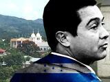 Hermano del presidente hondureño condenado a cadena perpetua en Nueva York por narcotráfico