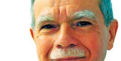 Gobernador de Puerto Rico se une a la petición para liberación de Óscar López